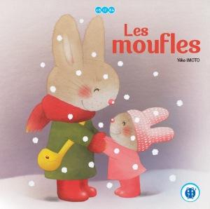 Moufles_couverture