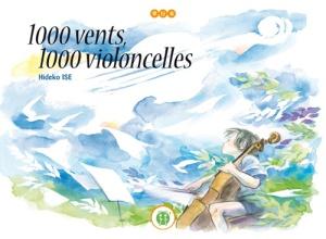 nobinobi-1000_vents_1000_violoncelles-couvWEB
