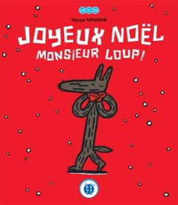 nobinobi-JoyeuxNoel_couvertureBD2