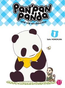nobinobi_couverture-PanPanPanda1
