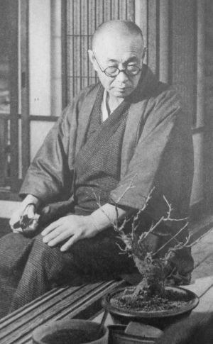 Ogawa_Mimei_1948