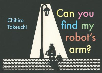 can-you-find-my-robot-s-arm